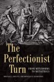 The Perfectionist Turn