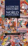 A Concise History of World Population 9780631223351