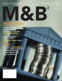 M and B 2nd Edition