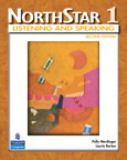 Northstar - Listening and Speaking 2nd Edition