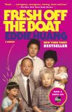 Fresh off the Boat 1st Edition