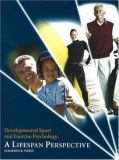 Developmental Sport and Exercise Psychology 9781885693365