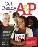 Get Ready for A and P 3rd Edition