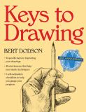 Keys to Drawing 9780891343370