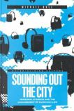 Sounding Out the City 9781859733370
