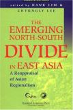 The Emerging North-South Divide in East Asia 9789812103383