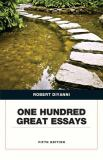One Hundred Great Essays 5th Edition