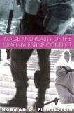 Image and Reality of Israel-Palestine Conflict 2nd Edition