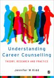 Understanding Career Counselling 9781412903394