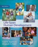 Life-Span Human Development 6th Edition