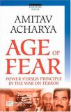 The Age of Fear 9789812103406