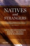 Natives and Strangers 6th Edition