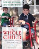 The Whole Child 10th Edition