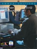 Human Resources 9780072433425