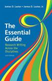 Essential Guide 6th Edition