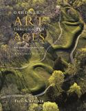 Gardner's Art Through the Ages 9780495793434
