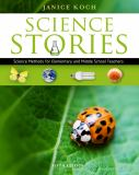 Science Stories 5th Edition