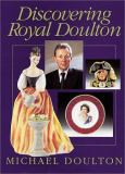 Discovering Royal Doulton 9781853103438