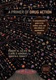 Primer of Drug Action 12th Edition