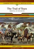 The Trail of Tears 9780791093450