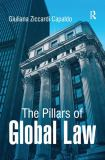 The Pillars of Global Law 9780754673453