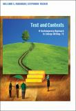 Texts and Contexts 7th Edition
