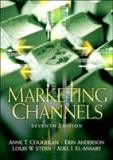 Marketing Channels 9780131913462
