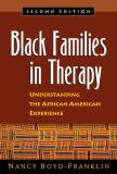 Black Families in Therapy, Second Edition 2nd Edition