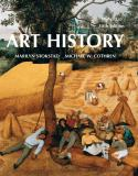 Art History (5th Edition) 5th Edition
