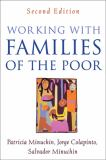 Working with Families of the Poor, Second Edition 2nd Edition