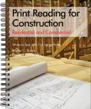 Print Reading for Construction 9781590703472