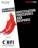 Computer Forensics 2nd Edition