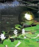 The New London Garden 9781840003475