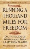 Running a Thousand Miles for Freedom