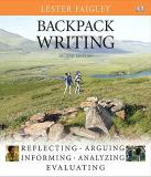 Backpack Writing 2nd Edition