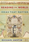 Reading the World 2nd Edition