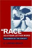 Race Is a Four-Letter Word
