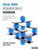 Social Work Research Skills