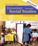 Elementary Social Studies 7th Edition