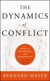 The Dynamics of Conflict 2nd Edition