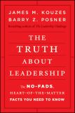 The Truth about Leadership 1st Edition