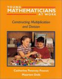 Young Mathematicians at Work