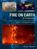 Fire on Earth 1st Edition
