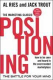 Positioning 2nd Edition