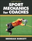 Sport Mechanics for Coaches 3rd Edition