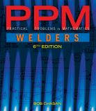 Practical Problems in Mathematics for Welders 6th Edition