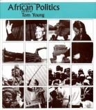 Readings in African Politics 9780253343598