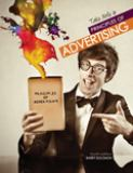 Take Note in Principles of Advertising 4th Edition