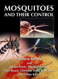Mosquitoes and Their Control 9780306473609