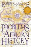 Problems in African History 9781558763609